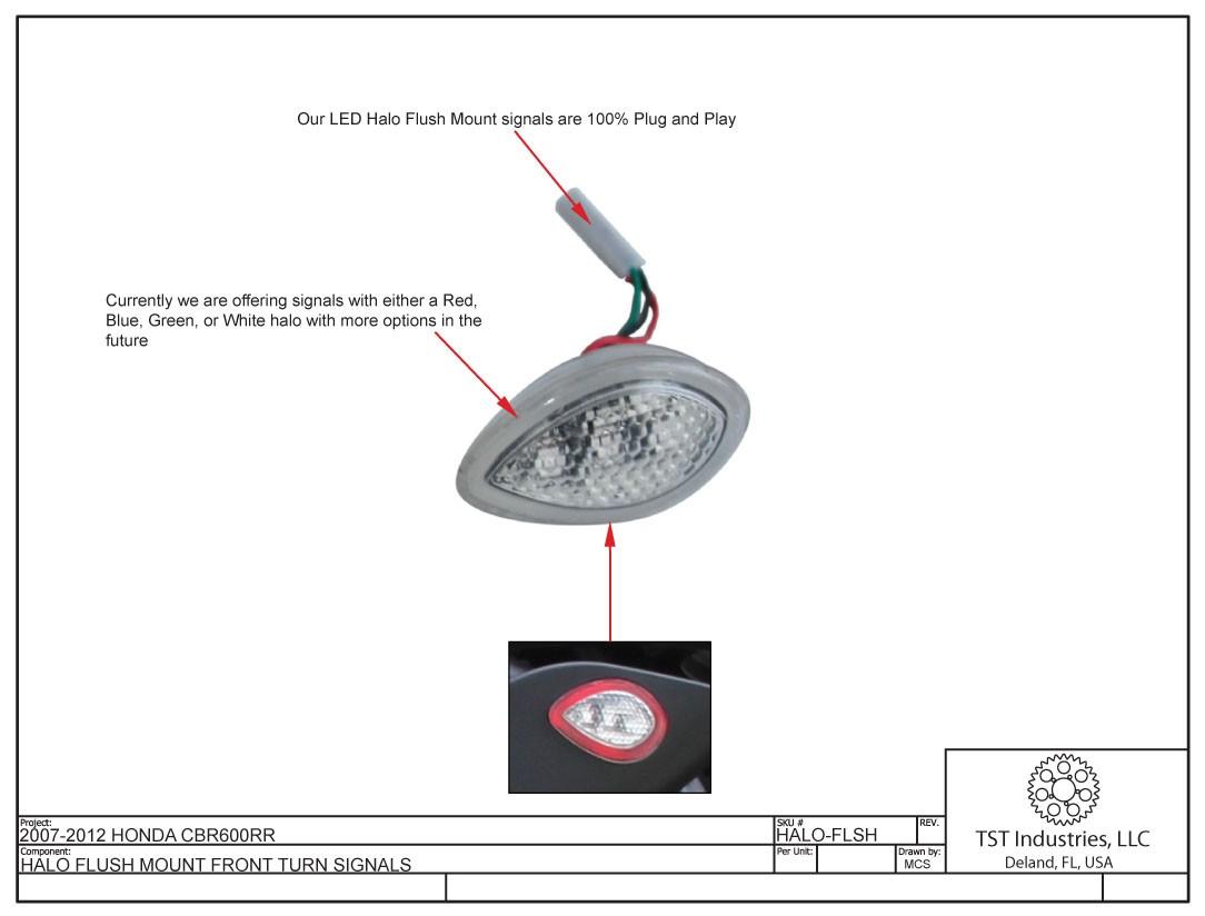 honda cbr rr wiring diagrams auto diagram  honda  auto